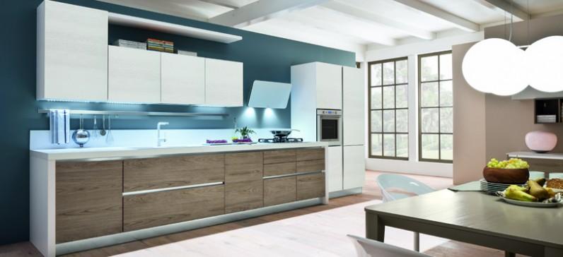 Qualita Cucine Moderne ~ la scelta giusta è variata sul design della ...