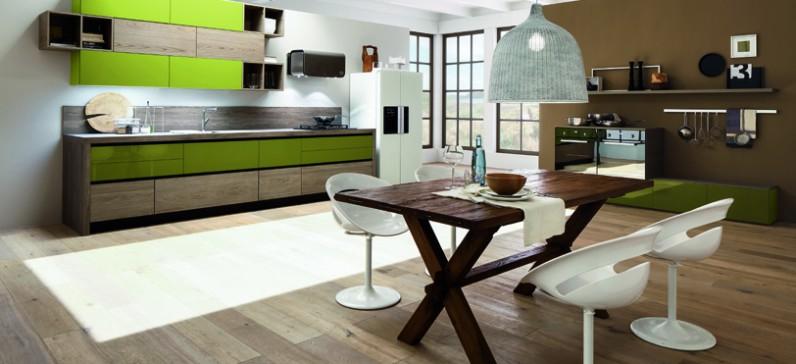 ... Alta Qualita : Cucine moderne - design e alta qualità su misura